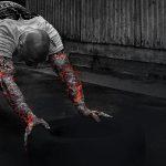 筋肉痛に対する考え方