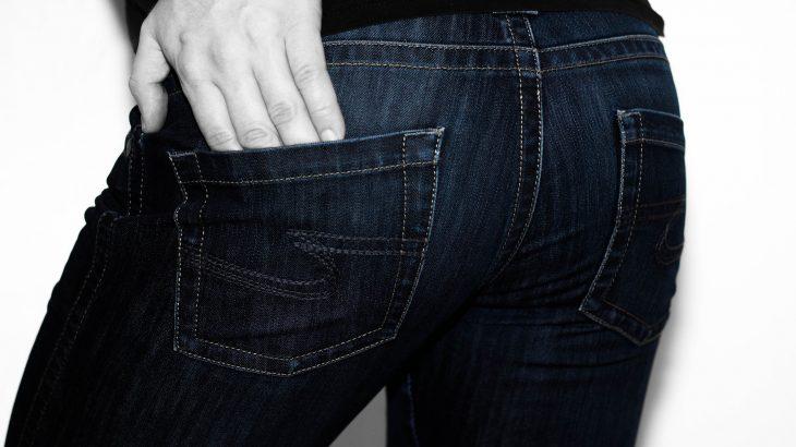 女性必見‼ヒップアップに効果的な筋トレメニュー